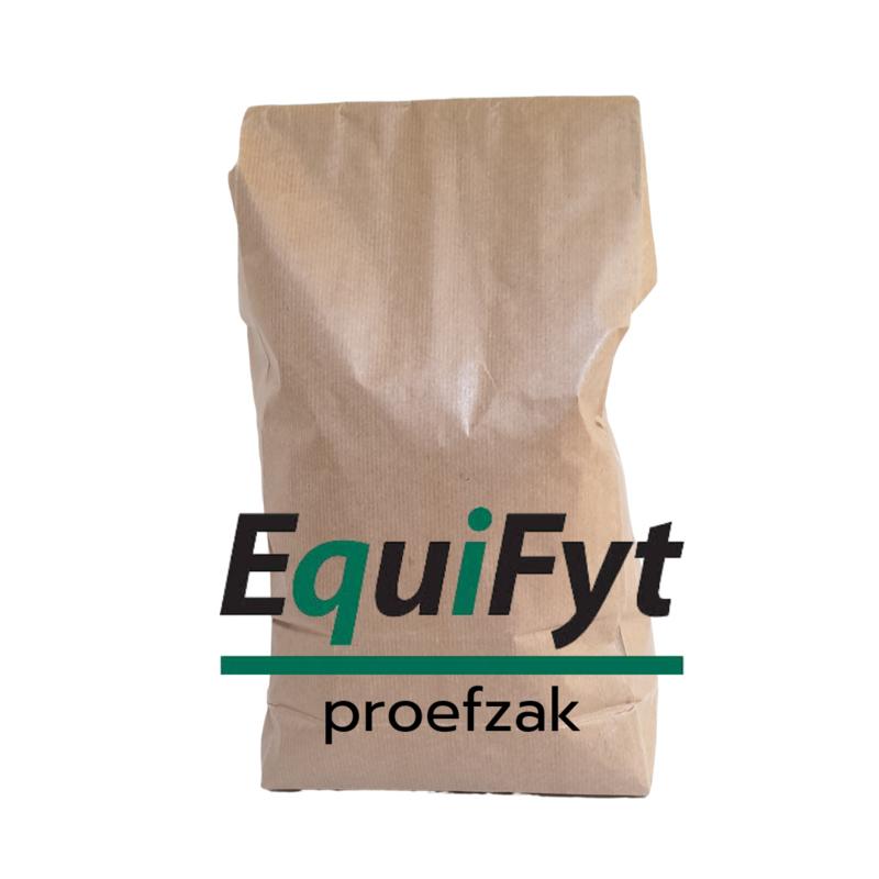 Equifyt proefzak (diverse soorten)