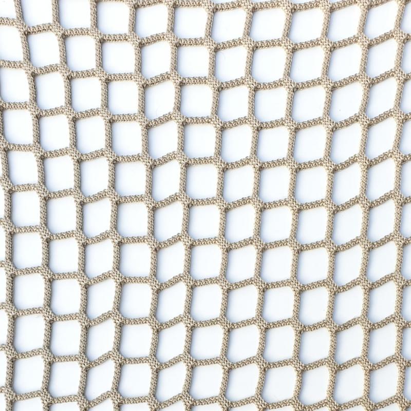Slowfeedernet  (maas 3cm - 2M breed)