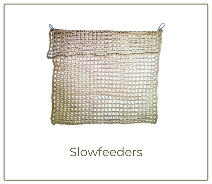 Slowfeeder extra sterk stevig slowfeedernet slowfeeder per meter