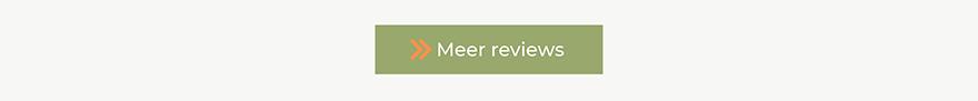 Meer reviews paardeerlijk