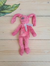 Happy Horse Richie 28cm - Deep pink