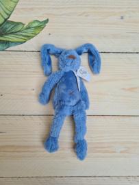 Happy Horse Richie 28cm - Deep blue