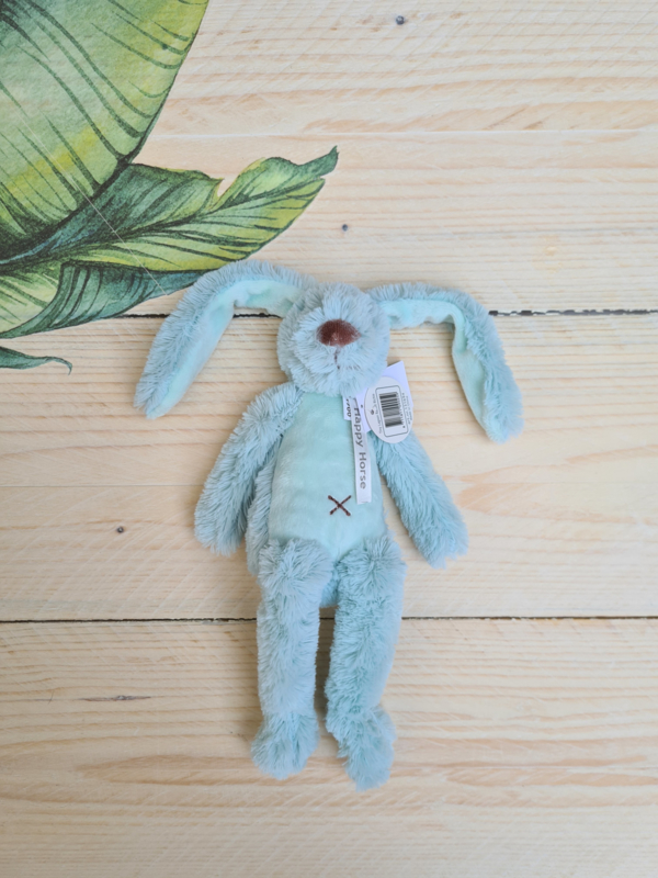 Rabbit Richie 28cm - Lagoon