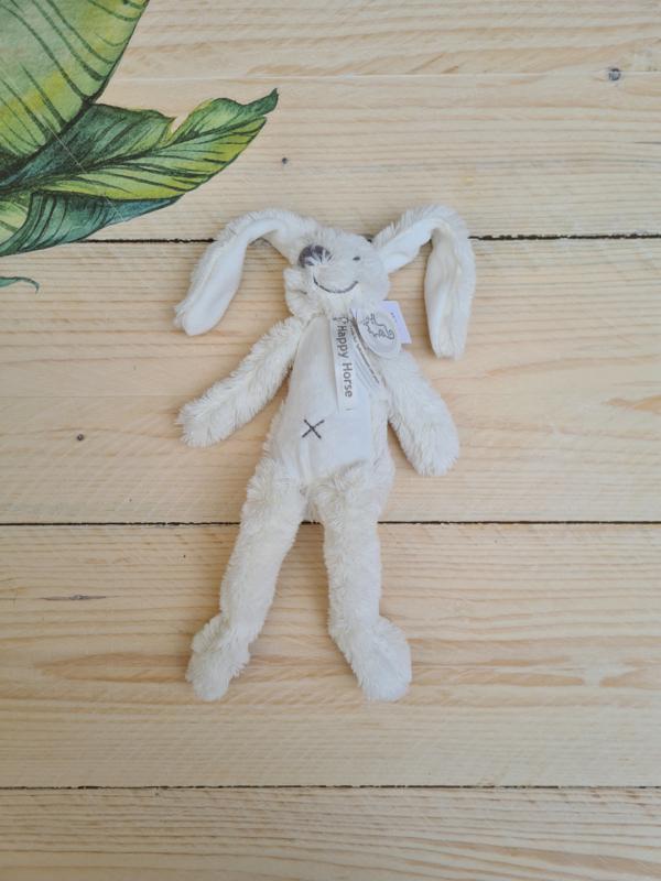 Rabbit Richie 28cm - Ivory