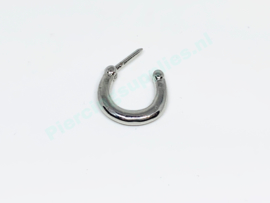 Septum Clicker basic