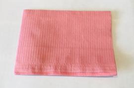 Dental Bibs Roze 125 Stuks