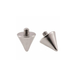 Dermal cone 3 mm