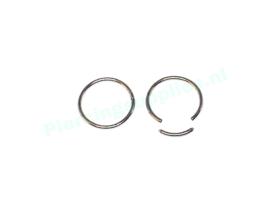 Segment ringen 1.2 mm