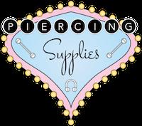 PiercingSupplies