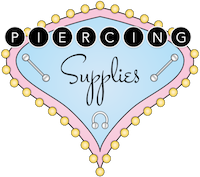 PiercingSupplies