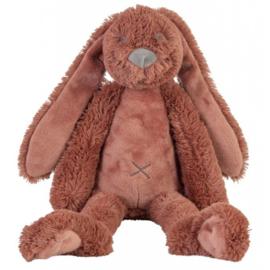 Rabbit Ritchie Bruin 38cm