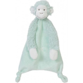 Tuttle Monkey Mint (Incl. Naam)