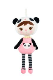 Panda 50cm