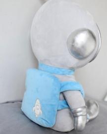 Spaceman 50cm