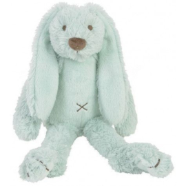 Tiny Rabbit Ritchie Mint 28cm