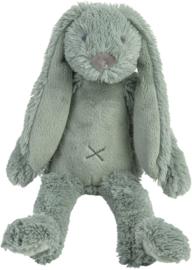 Rabbit Ritchie Green 38cm