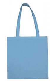 Gepersonaliseerde tas