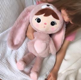 Bunny Pink 50cm
