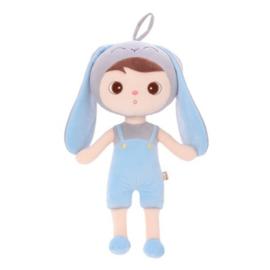 Bunny boy 50cm