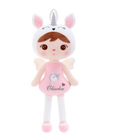 Unicorn doll 50cm