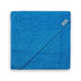Badcape Uni Line, Turquoise