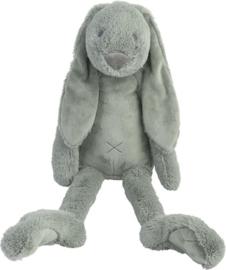 Rabbit Ritchie Groen 58cm
