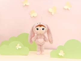 Bunny Pink 30cm