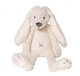 Tiny Rabbit Ritchie White 28cm