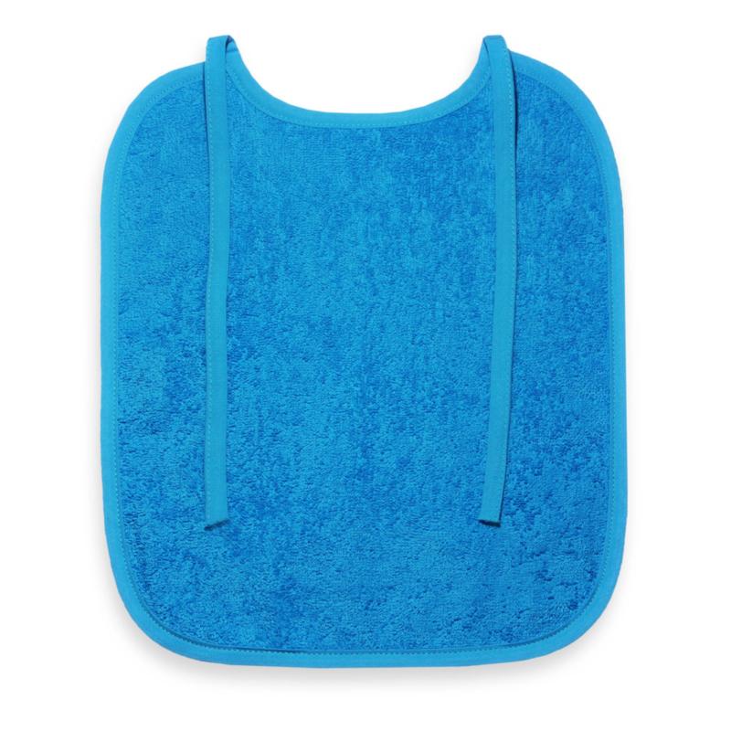 Slab Blauw (Incl. Naam)