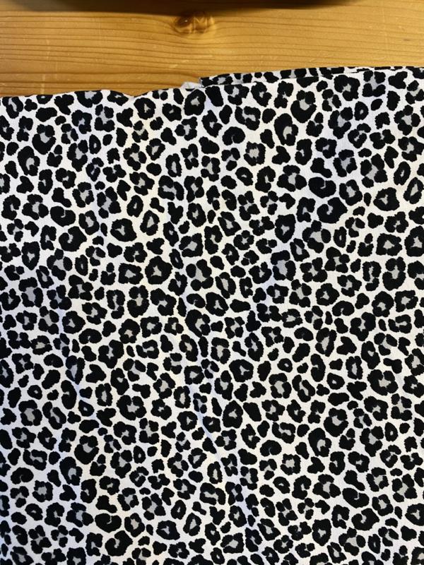 Cheetah Beige