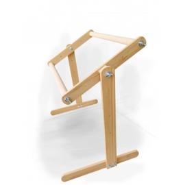 SOFA frame staand 30 x 60 cm