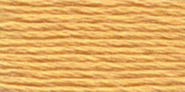 VENUS BORDUURGAREN #25 - 2720