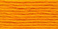VENUS BORDUURGAREN #25 - 2076