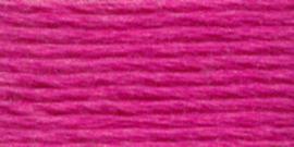 VENUS BORDUURGAREN #25 - 2263