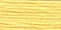 VENUS BORDUURGAREN #25 - 2072