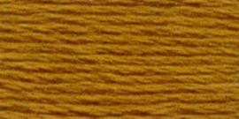 VENUS BORDUURGAREN #25 - 2732