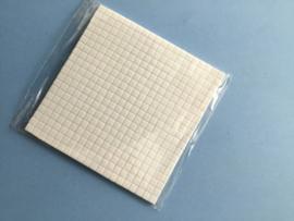 3D foam tape