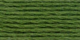 VENUS BORDUURGAREN #25 - 2554