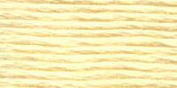 VENUS BORDUURGAREN #25 - 2070