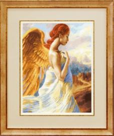 BEAUTIFUL ANGEL S/CHM078