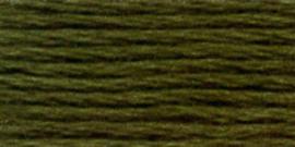 VENUS BORDUURGAREN #25 - 2607