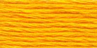 VENUS BORDUURGAREN #25 - 2075