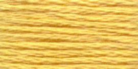 VENUS BORDUURGAREN #25 - 2652