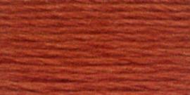 VENUS BORDUURGAREN #25 - 2706