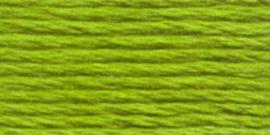 VENUS BORDUURGAREN #25 - 2531