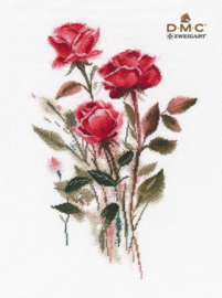 ROSES S1392 - OVEN
