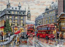 CITY: LONDON