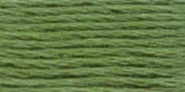 VENUS BORDUURGAREN #25 - 2553