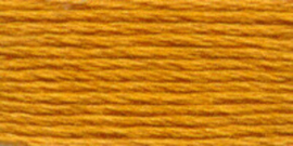 VENUS BORDUURGAREN #25 - 2722