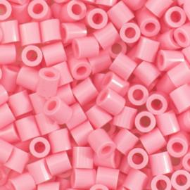 Strijkkralen 1100pcs Pink - Vaessen Creative 009